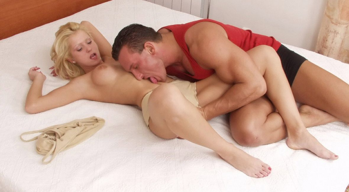 Gefickt Squirting Während Anal Anal Squirting